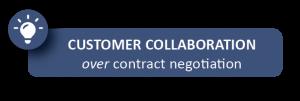 Customer Collaboration_Graphic_Customer