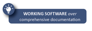 Working Software_Graphic_Working